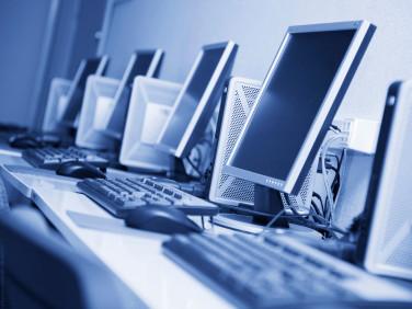 Assistenza Computer e Periferiche