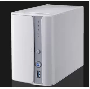 thecus-n2560-doppio-disco-una-casa-storage-di-rete-nas-di-archiviazione-di-file-originale.jpg_640x640