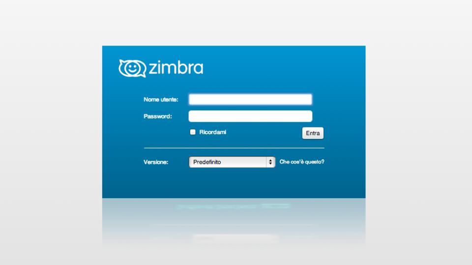 zimbra-webmail-login.png